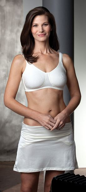Trulife Hannah Softcup Bra