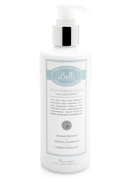 Belli Motherhood Body Firming Serum