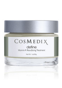 Cosmedix Define Resurfacing Treatment