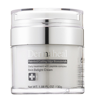 Dermaheal Anti-Pigmentation Skin Delight Cream