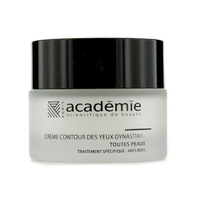 Academie Anti Wrinkles Eye Contour Cream