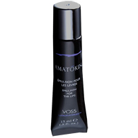 Amatokin Lip Emulsion