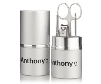 Anthony Logistics Men's The Tool Kit
