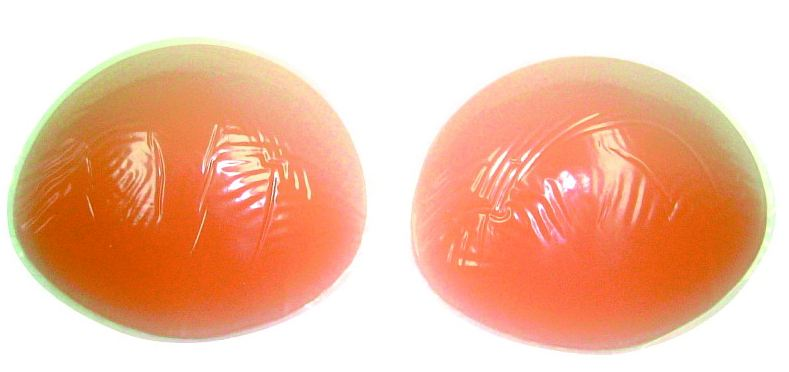 WonderMate Natural Breast Enhancers - Full Size (No Breast Implants Surgery)