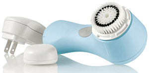 Clarisonic Mia Skin Care System - (Ice Blue)