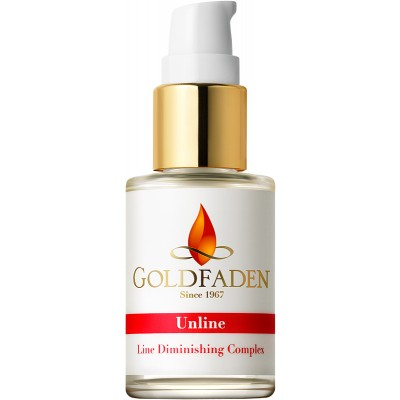 GoldFaden Unline Daily Complex for Diminishing Wrinkles
