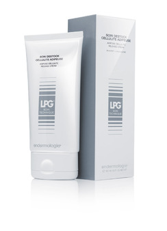 LPG Adipose Cellulite Release Cream