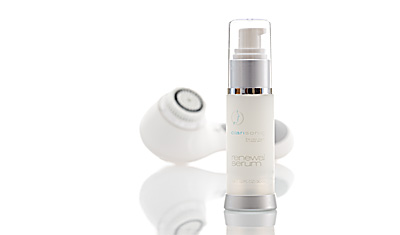 Clarisonic Daily Renewal Serum