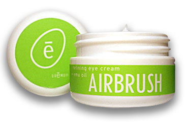 Airbrush Eye Cream (Recommended by Oprah Winfrey)