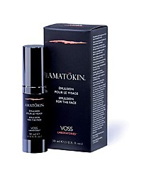 Amatokin Stem Cell Wrinkle Cream
