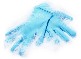Talika Hand Therapy Gloves