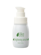 ilike Brightening Serum
