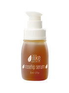 ilike Rosehip Serum