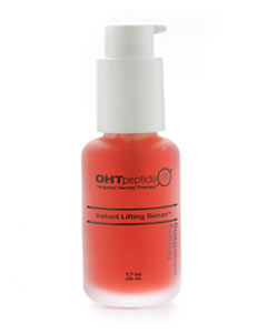 OHT Peptide 3 Instant Lifting Serum