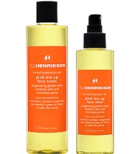 Ole Henriksen Pick Me Up Mist