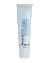 pH Advantage AM/PM Acne Cleanser