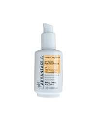 pH Advantage AM Facial Multi-Complex SPF 20