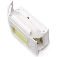 Silk'n SensEpil Replacement Lamp Cartridge