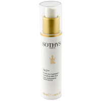 Sothys W Hydrating Daily Fluid
