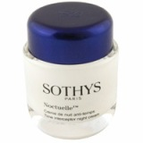 Sothys Noctuelle with Vitamin C