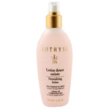 Sothys Normalizing Skin Lotion
