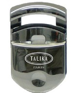 Talika Mini Eyelash Curler