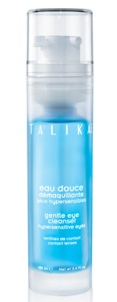 Talika Gentle Eye Cleanser