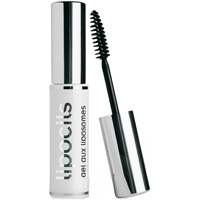 Talika Lipocils Eyelash Conditioning Gel-trial size