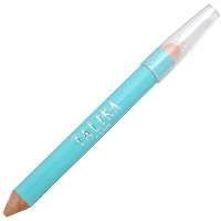 Talika Concealer with Essential Oils