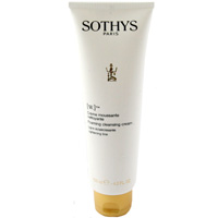 Sothys W Foaming Cleansing Creme