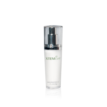 XTEMcell Cell Reset Serum