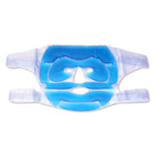 Face Masque Hot & Cold Pack Compress (Makemeheal.com)