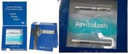 Revitalash Eyelash Conditioner Holiday Gift Set