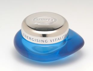 Thalgo Energizing Vitality Day Cream