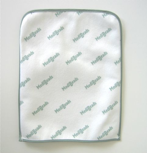 Standard Size Hot Therapy Pack Cover
