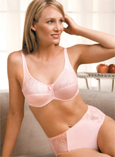 Amoena Nina Panty (Matches with Products 32569 and 13432)