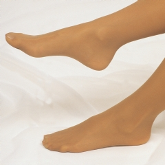 Truform Lites Sandal Foot Support Pantyhose  - 10-20 mmHg - 1779