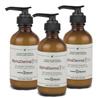 AlphaDerma CE (4 oz) - Buy 2 Get 1 Free