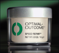 Optimal Outcome Speed Repair Surgery Healing Cream - Post-Op (Ideal For Face)
