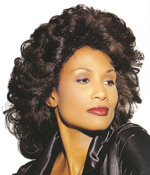 Opus Wig by Beverly Johnson