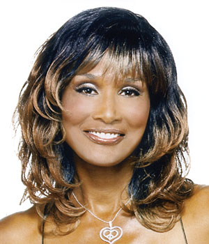 Quala Wig by Beverly Johnson