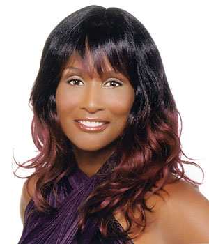 Fantasia Wig by Beverly Johnson