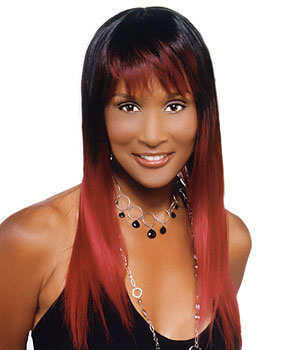 Penelope Wig by Beverly Johnson