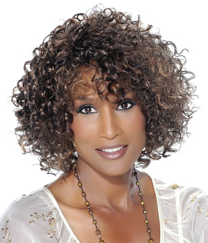 YOLANDA by Beverly Johnson