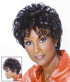 H-209 by Beverly Johnson