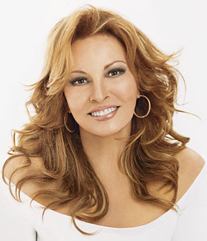 18'' 10-Piece Hh Extension Kit Weft by Raquel Welch