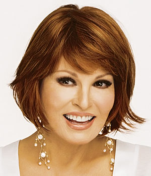 Influence Wig by Raquel Welch