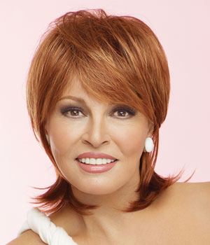 SPICY by Raquel Welch (Shadow Shades)