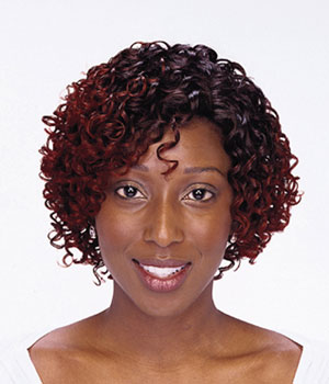 Rona Wig by Motown Tress