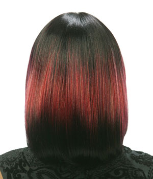 STRIPY by Motown Tress
